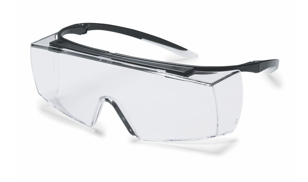 a74742c453 laservision laser- and glare protection goggle with F22-frame