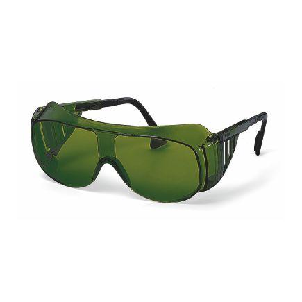 IPL-eyewear